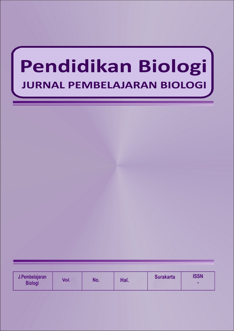 Fkip Uns Journal Systems